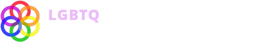 LGBTQ+ Religious Archives Network